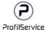 Logo ProfilService
